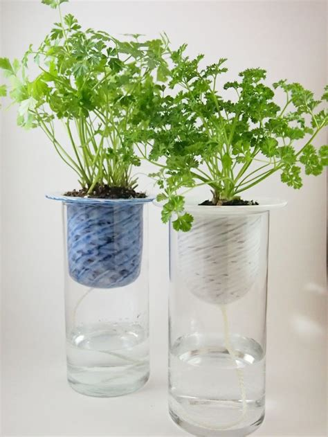 savings on self watering indoor herb garden planter pin by richard martin on products i love pinterest