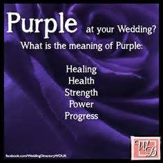 purple color meaning the meaning of color purple f f info 2017