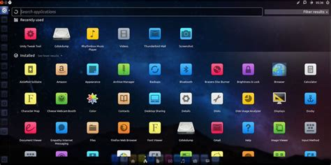 how to install icon themes windows 7 themes windows how to install compass icon theme 1 2 7 on ubuntu 14 04