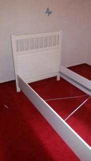 teppich rund 200 günstig hemnes bett gebraucht das beste aus wohndesign und m 246 bel