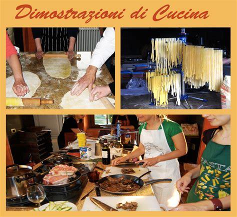 corso di cucina corso di cucina toscana villa toscana