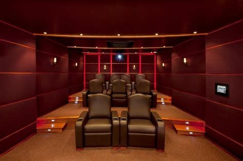 images  home theater risers  pinterest