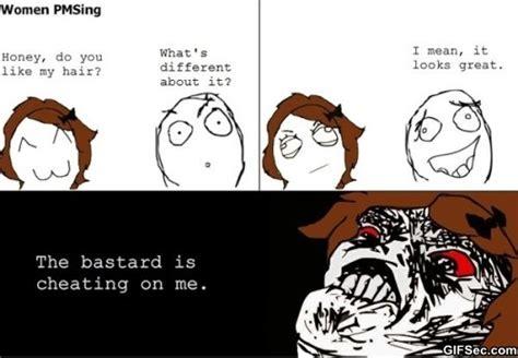 Funny Pms Memes - pics for gt pms meme funny