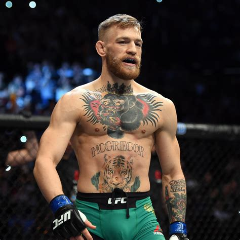 97 1 svg 187 10 years on top 187 ufc megastar conor