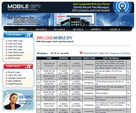 mobile spying software mobile software for mobile phones eyespypro