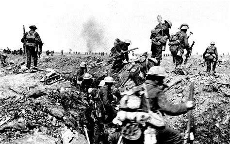 imagenes historicas de la segunda guerra mundial primera guerra mundial historia resumida sobrehistoria com