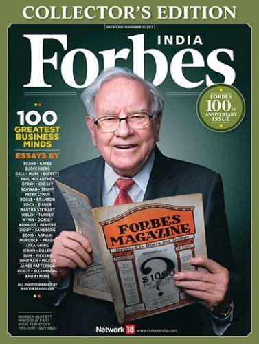 forbes india magazine why the economics of mahindra reva e20 don t work forbes india