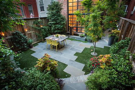 City Backyard Landscaping Ideas by Landscape Design Garden Design Md Va Dc