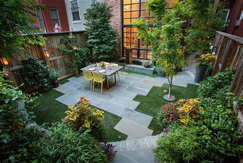 Landscape Design   Garden Design   MD, VA & DC
