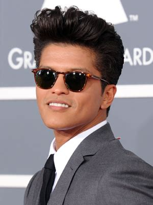 best hairstyles 2014 for hispanics the 50 best latino male celeb haircuts ever haircuts
