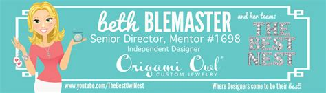 Origami Owl Banner - what we re up to now a sneak peek the best nest