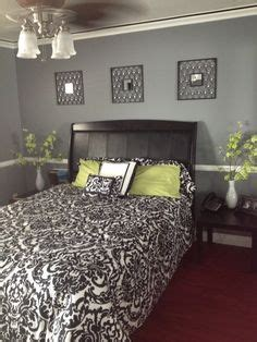 gray and lime green bedroom grey and lime green bedroom on grey