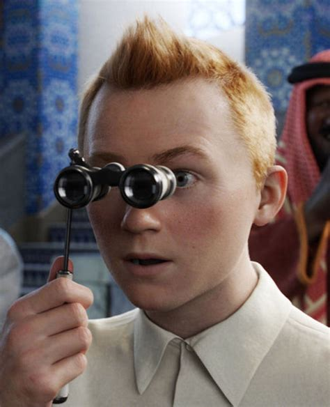 pics of boy scouts haircuts tintin ultima wiki fandom powered by wikia