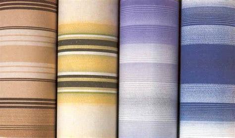 stoffa per tende da sole prezzi stoffa per tende da sole tende da sole