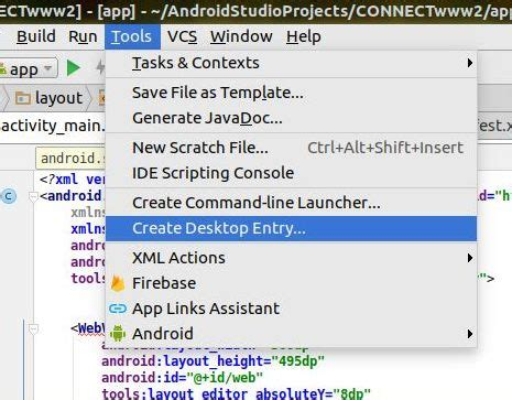 android studio shortcuts android studio shortcut connectwww