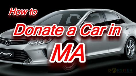 donate boat to charity massachusetts donate car massachusetts to charity car donation