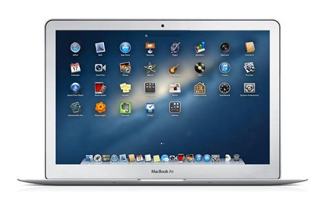 macbook air common screen and audio problems youtube apple rolls out macbook air software update to resolve
