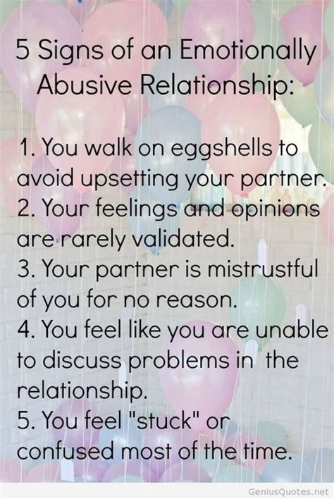 with controlling partners taking back your from a manipulative or abusive partner books abusive relationship quotes image quotes at hippoquotes