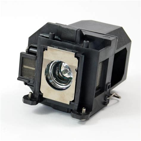 epson powerlite 450w l epson powerlite 450w projector housing with genuine