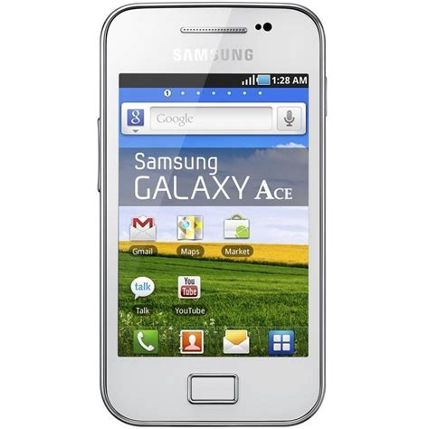galaxy ace mobile phone samsung galaxy ace s5830i mobile phone just at 7795 on