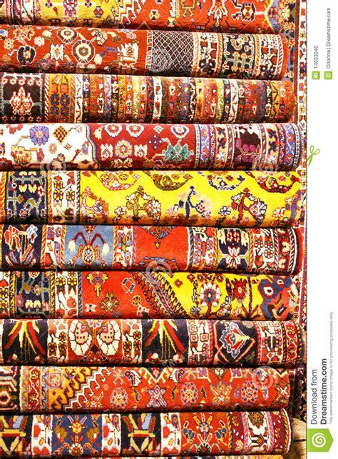 persische teppiche persische teppiche deutsche dekor 2017 kaufen