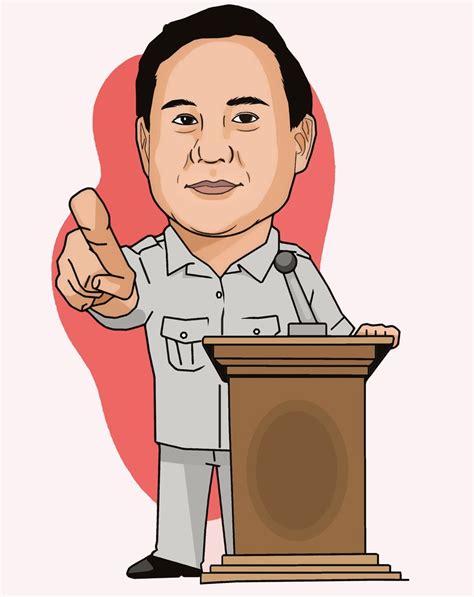 kumpulan gambar karikatur lucu kartun karikatur politik orang terkenal animasi bergerak lucu