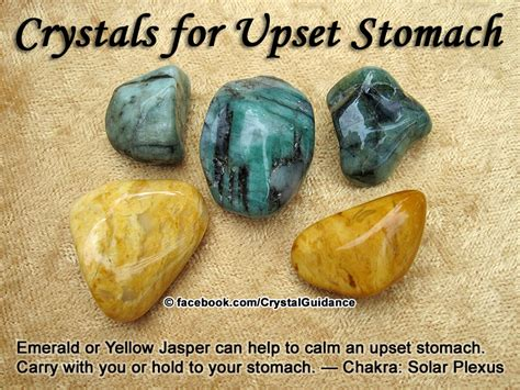 what can you give a for upset stomach guidance tips and prescriptions stomach upset