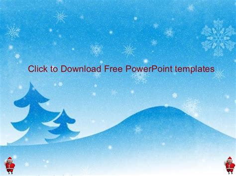 ecard templates how to create flash ecard from powerpoint