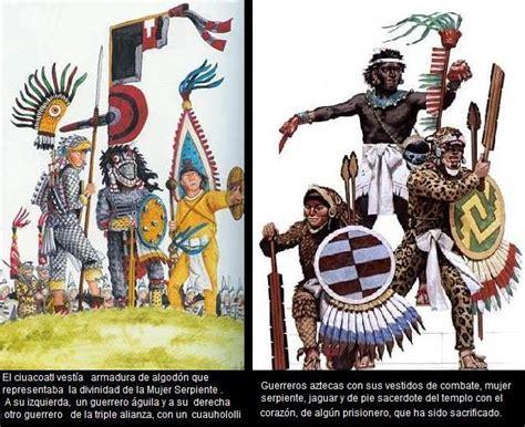 imagenes de sacerdotes aztecas batalla de otumba