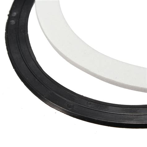 compare prices on top gasket shopping buy low