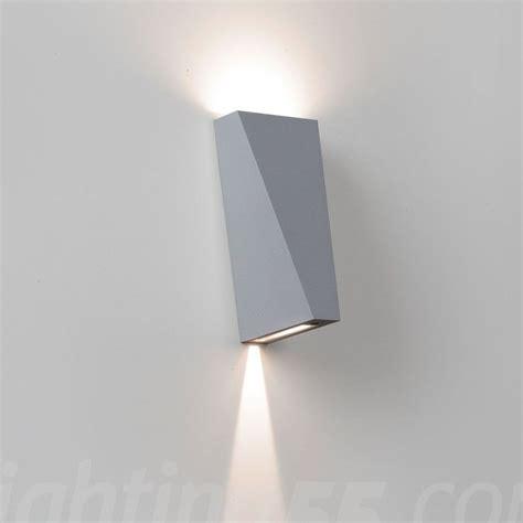 topix lx outdoor wall sconce outdoorlighting modern