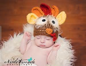 thanksgiving for baby gifts for baby s first thanksgiving