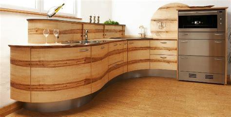 centro lade brescia cucine su misura with cucine su misura cucine con
