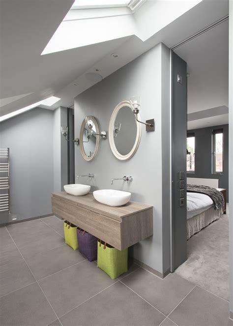 bathroom partition ideas best 20 partition walls ideas on
