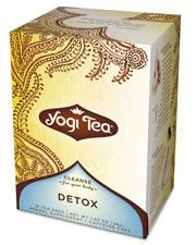 Yogi Detox Tea Diarrhea by Are Laxatives Safe For Your Article