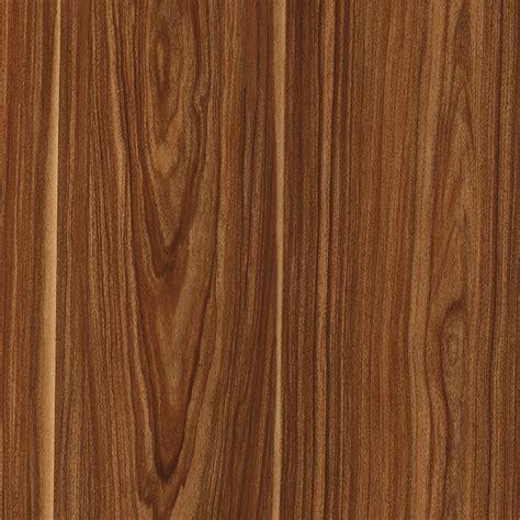 3 0mm wood grain vinyl flooring sles greencovering
