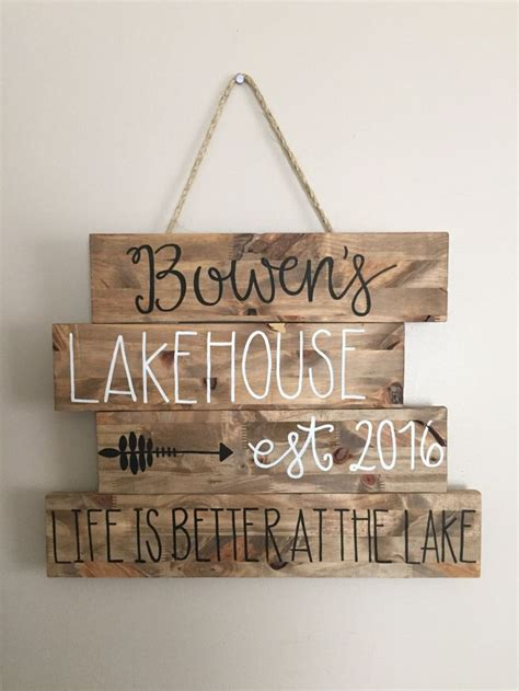 home decor names 1000 ideas about beach house signs on pinterest beach