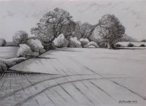 imagenes de paisajes dibujados a lapiz pin dibujos a lapiz de paisajes forlat dyndns pelautscom