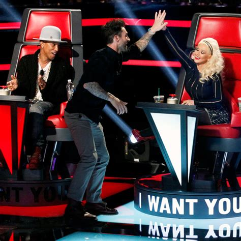 best blind auditions the voice usa 2015 the voice 2015 recap blind auditions fight for top