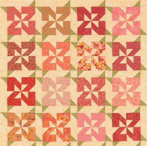 Martingale That Patchwork Place - martingale that patchwork place 174 quilt calendar 2013