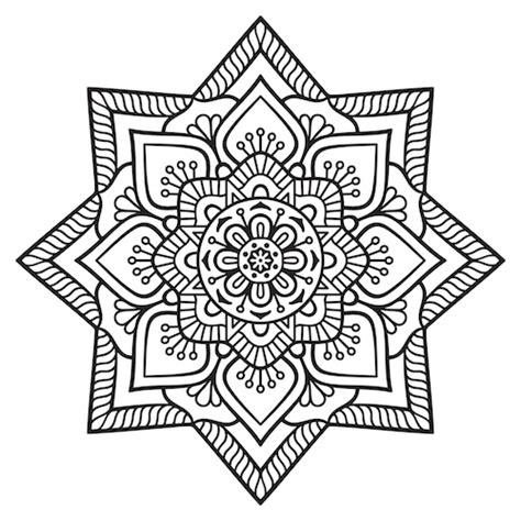 mandala coloring pages meaning mandala mandalas for the soul