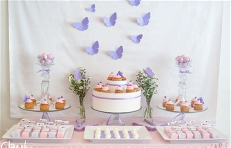frosting butterfly ideas inspiration