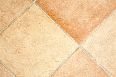 save save save great deals on vinyl flooring - Terracotta Laminate Flooring Tile Effect