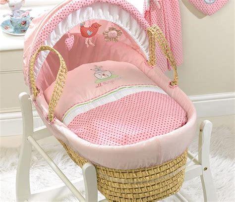 accessori culla neonato culla per neonati