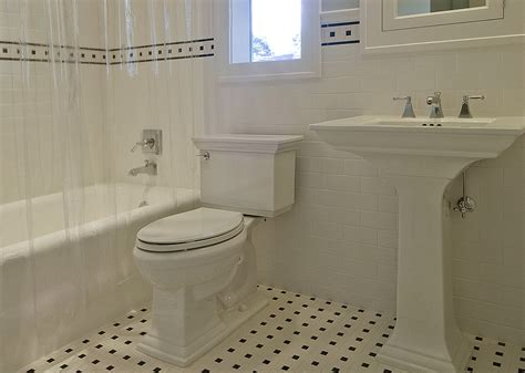 custom bathroom designs bathroom remodeling ta fl town n country photo of