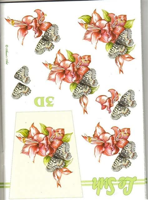 card decoupage 1247 best images about free decoupage sheets on