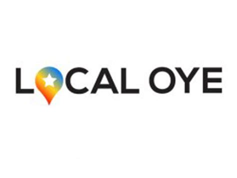 $5 million to localoye in series a funding