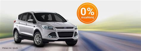 Auto Leasing Ohne Anzahlung Linz by Auto Leasing Auto Privat Leasing Ohne Anzahlung