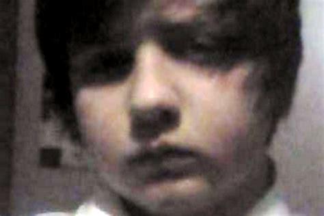 bailey gwynne s killer who aberdeen school stabbing victim revealed as 16 year old