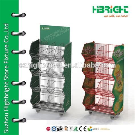 Greeting Card Racks For Sale by Cheap Wholesale Greeting Card Display Racks For Sale Buy